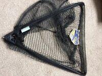 Dinsmore soft spreader landing net