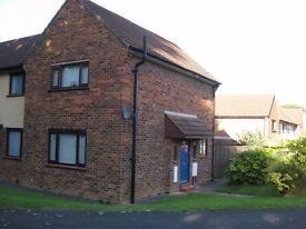 2 Bed Semi. Hambleton Road, Catterick Garrison, North Yorkshire to Let