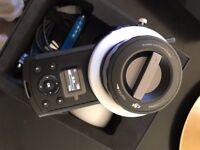 DJI Follow Focus controller looks New (In Box)
