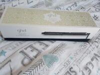 GHD wave wand