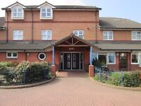 ONE BEDROOM FLAT*WEST BROMWICH*SUITABLE FOR ELDERLY PERSON*NO DEPOSIT REQUIRED*DSS ACCEPTED*FLAT 10