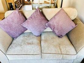 Set of 3 Maeve Cushions