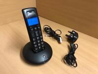 BT Digital Cordless Home Phone Excellent condition