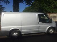 Man and Van South Wilts/ Salisbury and Surrounding areas