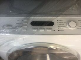 Miele Washing Machine W4144