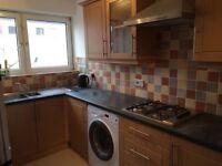 Upton park, East ham, Barking, Beckton Beautiful flat just renovated to high standards