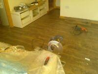 Handyman .Leaking taps, maintenance, drainage, new installation and refurbishment .
