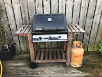 Beefmaster Barbecue