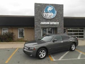 2010 Dodge Charger SXT ! AS TRADED SPECIAL!