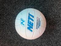 """Brand New NET1 """"Advance Competition"""" Neball"""