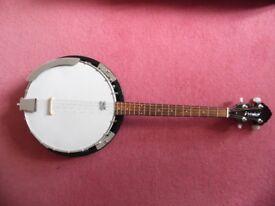 Banjo by Westfield