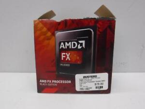 AMD 3.10 GHz Processor - We Buy and Sell Pre-Owned System Components - 116993 - AT89405