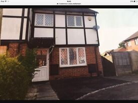 Lovely 3 Bedroom House to Rent in Cheltenham