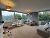 Spacious 2 Bed Flat In Barnes To Rent Now **U/C - HOUSING BENEFIT ACCEPTED**