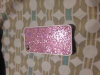 Iphone 4/4s case need gone