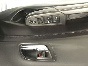 2014 Acura ILX DYNAMIC | 7/130WARRANTY | NEWTIRES | NEWBRAKES | Oakville / Halton Region Toronto (GTA) image 9