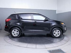 2013 Kia Sportage LX A/C MAGS West Island Greater Montréal image 4
