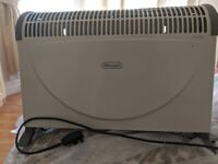 For Sale Delonghi electric heater