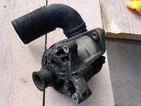 Bmw 323i Bosch 90amp alternator