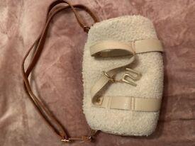 Girls River Island Handbag