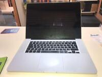 2014 macbook pro | New & Second-Hand Apple Macs for Sale