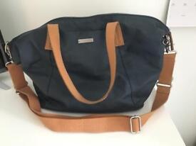 Storksac Baby Change Bag
