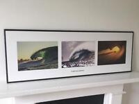 Ocean / surf photography