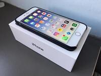 iPhone 6 Plus (Unlocked SIM Free) - 16Gb Gold