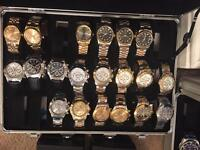 Rolex watches see photos mechanical movements