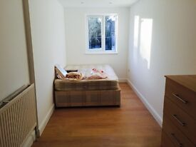 DOUBLE ROOMS AVAILABLE.....