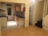 3 Bedroom House to Rent In Dagenham RM10 9BB === PART DSS WELCOME===
