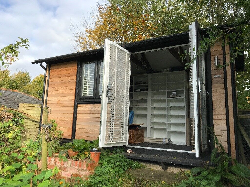 smart garden office. Smart Garden Office For Sale. Second Hand Nearly New. Warranty Until 2021. Home
