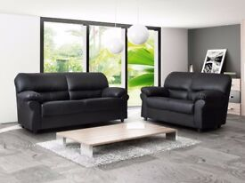 / / BRAND NEW SOFAS / / CLASSIC DESIGN SOFA SETS, CORNER SOFAS, ARMCHAIRS / / UK DELIVERY / /