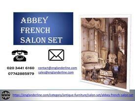 Sofa Furniture - Englander Line Ltd