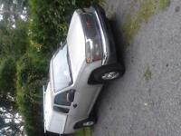 2005 GMC Canyon Camionnette