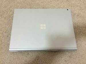 Surface Book -1