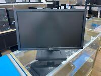 Dell E2210H 21.5'' Monitor FULL HD - SALE