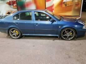 """19"""" rss alloy wheels multifit swap px 5x100"""