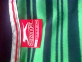 Slazenger shirt rrp £20