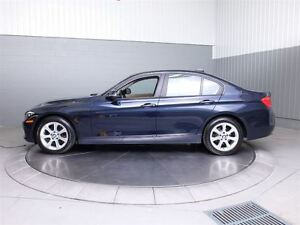 2013 BMW 320I XDRIVE MAGS CUIR West Island Greater Montréal image 12