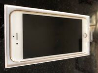 Apple Iphone 6s Plus 128gb Gold