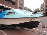 Boat for Sale QUICK SALE