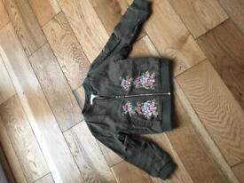 18/24 jacket