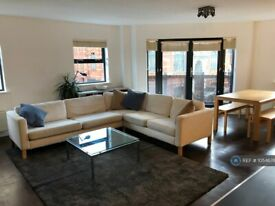 2 bedroom flat in Quaker Street, London, E1 (2 bed) (#1054678)