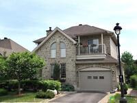 449 900$ - Maison 2 étages à vendre à Gatineau (Hull)