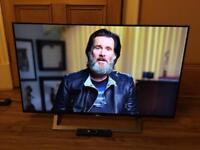 "Sony 43"" LED SMART TV"