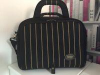 Antler Cabin/Flight Bag
