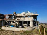 Labourer required for Builder