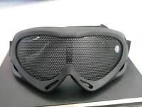 Airsoft Mesh goggles