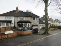 *FOUR BEDROOM HOUSE*NO DSS*IDEAL FAMILY HOME*OFF STREET PARKING*EXCELLENT TRANSPORT LINKS*PICTON GR